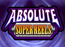 Игровой автомат Absolute Super Reels от компании iSoftBet онлайн